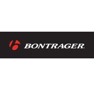 bontrager_quadro