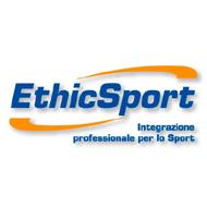 ethicsport_quadro
