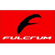 fulcrum_quadro