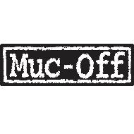muc_off_quadro