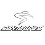 santacruz_quadro