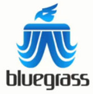 bluegrass-video-logo
