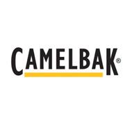 camelbak_quadro