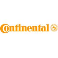 continental_quadro