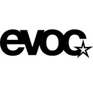 evoc-Logo_white