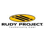 rudy_project_quadro