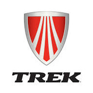 trek_quadro